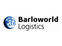 Barloworld a Oryx Risk Management customer
