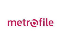 Metrofile a Oryx Risk Management customer