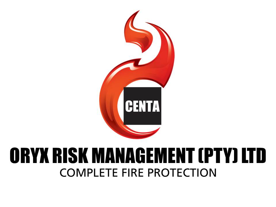 Oryx Risk Management Complete Fire Protection logo