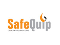 SafeQuip a Oryx Risk Management customer