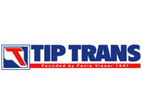 TipTrans a Oryx Risk Management customer