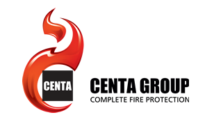 Centa Group Logo