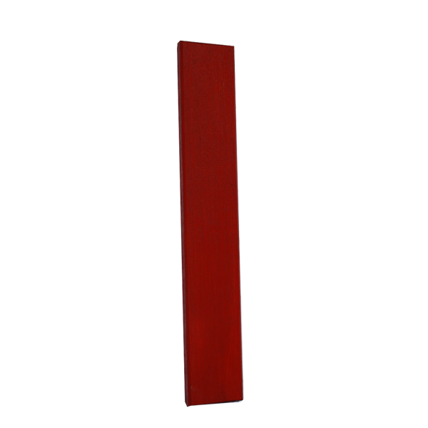 Fire Extinguisher Backing Board