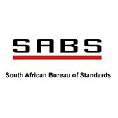 South African Bureau of Standards approved products