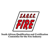 South African Qualification and Certification Committee for the Fire Industry